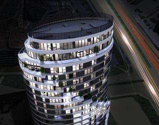 """[Rzeszów] Osiedle """"Capital Towers"""" 407645"""