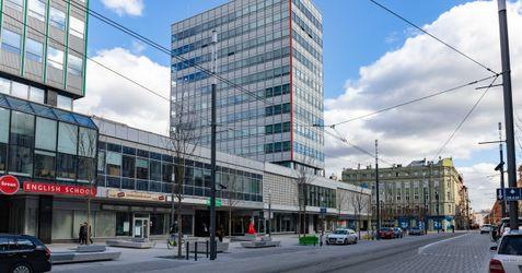 [Poznań] Hotel Altus 417373