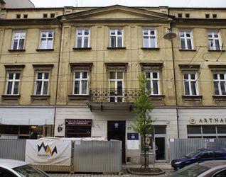 [Kraków] Aparthotel Kadetus 424541