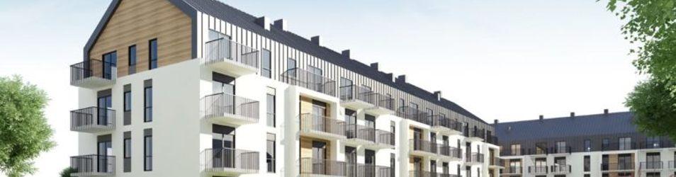 Mieszkanie Plus, ul. Odolanowska 446557