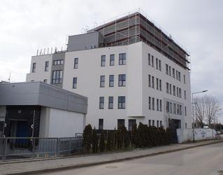[Kraków] Szkoła Noblistów 465501