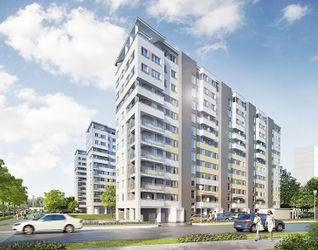 [Kraków] Start City 496221