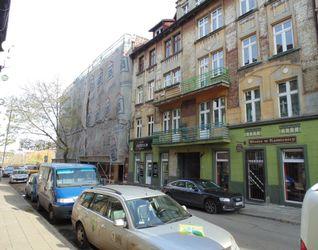 [Katowice] Remont Kamienicy, ul. Kozielska 10 296286