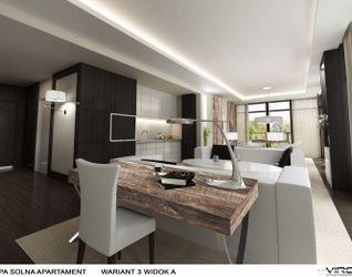 """[Kołobrzeg] Aparthotel """"Wyspa Solna"""" 306782"""