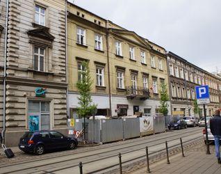 [Kraków] Aparthotel Kadetus 424542