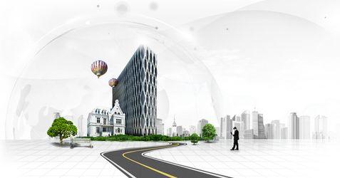 """[Poznań] Centrum Zaawansowanych Technologii """"Nobel Tower"""" 44382"""
