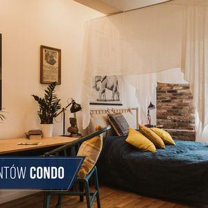 """Condo Apartamenty Hornigold w """"Zielonej Kamienicy"""" 449886"""