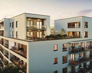 Apartamenty Nakielska 494942