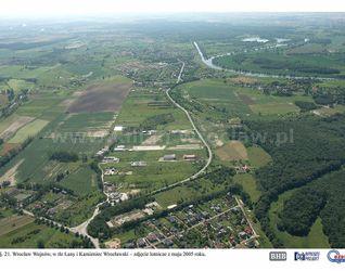 [Wrocław] Obwodnica wschodnia (Bielany-Łany-Długołęka) 21343