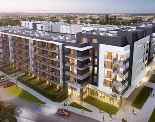 "[Warszawa] Osiedle ""Apartamenty Bakalarska"" 291423"