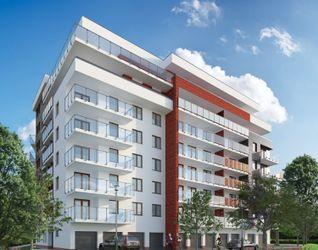 """[Kołobrzeg] Aparthotel """"Wyspa Solna"""" 306783"""