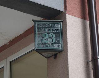 [Kraków] Żłobek, os. II Pułku Lotniczego 23 442975