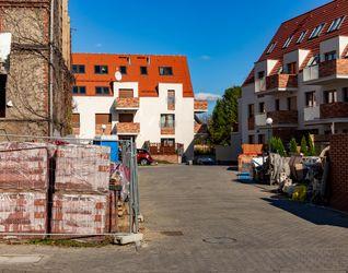 [Wrocław] Budynek wielorodzinny, Stanisławowska 65 447583