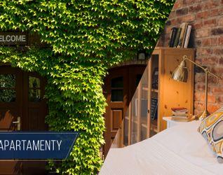 """Condo Apartamenty Hornigold w """"Zielonej Kamienicy"""" 449887"""
