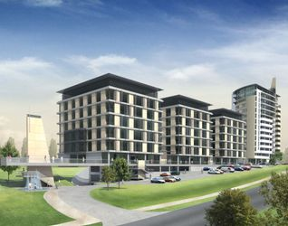 "[Lublin] Kompleks biurowy ""North Office Park"" 45151"
