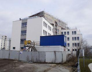 [Kraków] Szkoła Noblistów 465503