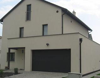 [Wrocław] Multicomfort  - Energooszczedny dom w technologii prefabrykowanej 166240