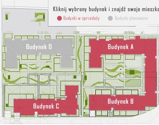 "[Warszawa] Osiedle ""Apartamenty Bakalarska"" 291424"