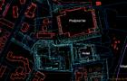 [Rzeszów] Sovia Square