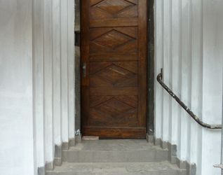 [Katowice] Remont kamienicy, Kilińskiego 21 39008