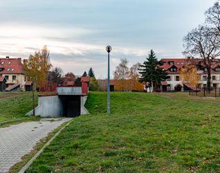 Osiedle, ul. Zwycięska 18f 402016