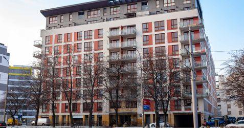 [Warszawa] Arlet House 406880