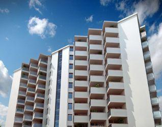 "[Kraków] Apartamenty ""Tarasy Verona 3"" 430432"