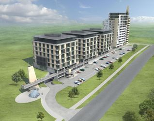 "[Lublin] Kompleks biurowy ""North Office Park"" 45152"