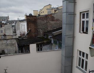 [Kraków] Remont Kamienic, ul. Grodzka 28,30 458592