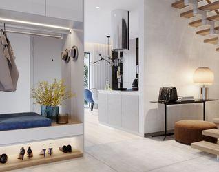 Potokowa Apartamenty 489056