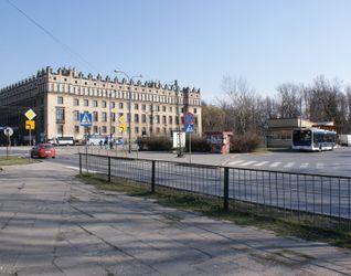 [Kraków] Ulica Ujastek 506976