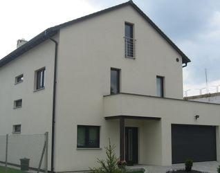 [Wrocław] Multicomfort  - Energooszczedny dom w technologii prefabrykowanej 166241