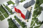 [Lublin] Zintegrowane Interdyscyplinarne Centrum Symulacji Medycznej (Uniwersytet Medyczny)