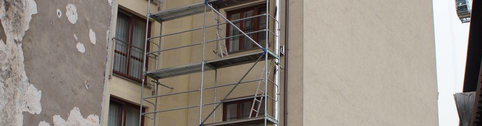 [Kraków] Aparthotel Miodowa 382049