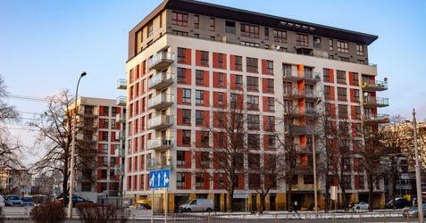[Warszawa] Arlet House 406881