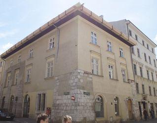 [Kraków] Remont Kamienicy, ul. Szpitalna 9 425825