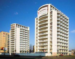 "[Kraków] Apartamenty ""Tarasy Verona 3"" 430433"