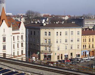 [Kraków] Remont Kamienicy, ul. Grzegórzecka 4 460897