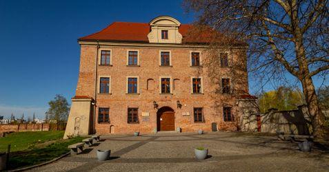 Muzeum Archidiecezjalne 474721