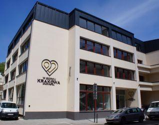 [Kraków] Hotel, ul. Garbarska 9 477025