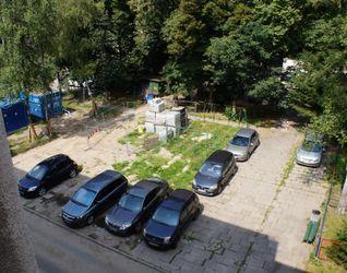 [Kraków] Strefa Mieszkańca, Os. Górali 483681