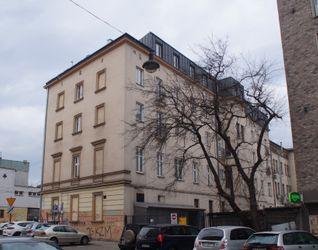 [Kraków] Remont Kamienicy, ul. Starowiślna 50 502369