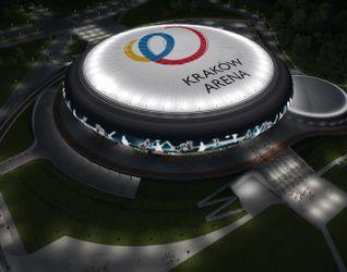 [Kraków] TAURON Arena 96865