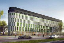 Sprzedaż apartamentów w renomowanym condohotelu w Warszawie - stopa zwrotu średnio 8,7% w skali roku