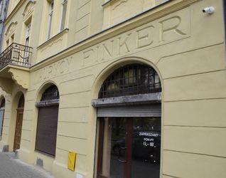 [Kraków] Remont Kamienicy, ul. Dietla 29 423778