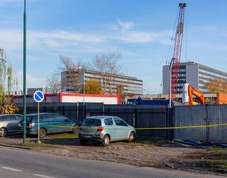 [Warszawa] Uniwersyteckie Centrum Stomatologii 453730