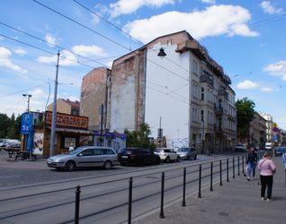 [Kraków] Remont Kamienicy, ul. Karmelicka 28 477026