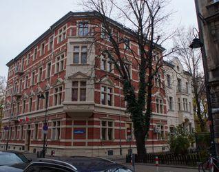 [Kraków] Remont Kamienicy, ul. Radziwiłłowska 8 496482
