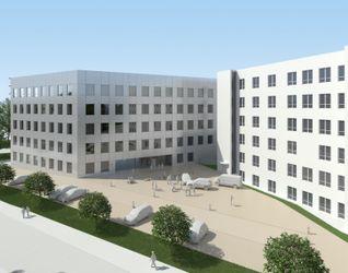[Lublin] Zintegrowane Interdyscyplinarne Centrum Symulacji Medycznej (Uniwersytet Medyczny) 222051