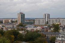 [Kraków] Biurowiec